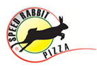 Speed Rabbit Pizza Le Blanc-Mesnil
